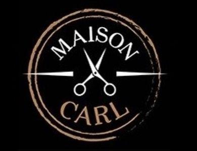 Salon - Maison Carl