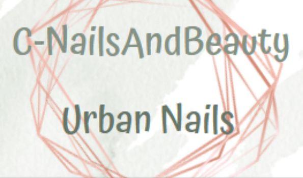 C-NailsAndBeauty, Rillaar | Salonkee