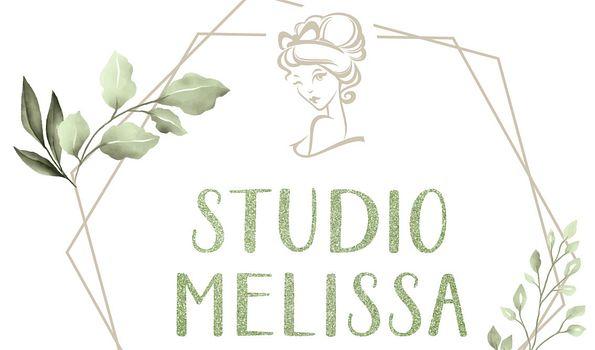 Studio Melissa, Kessel-Lo | Salonkee