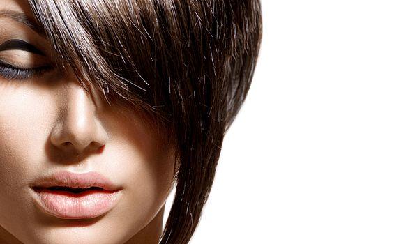 L'inné Hair, Mourcourt | Salonkee