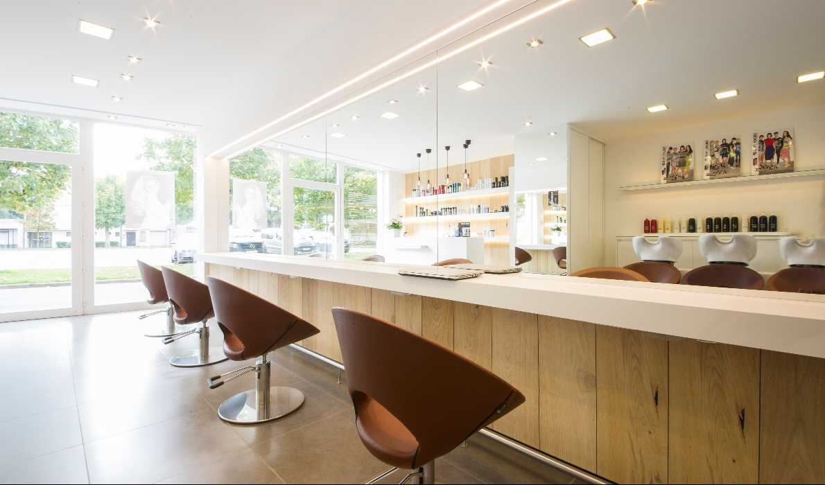 Philip Coiffure, Roeselare | Salonkee