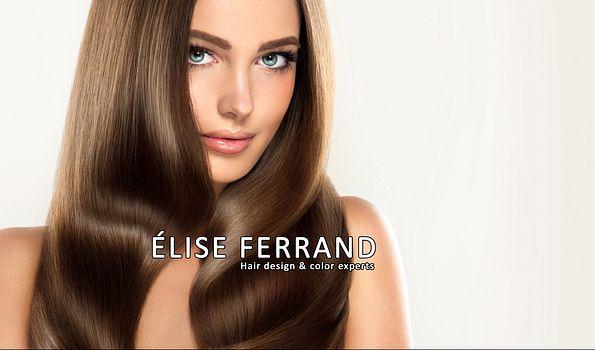 Elise Ferrand, Jette | Salonkee
