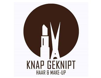 Salon - Knap Geknipt