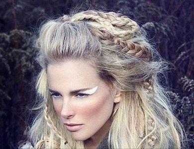 Salon - XANTIPPE Hair Salon