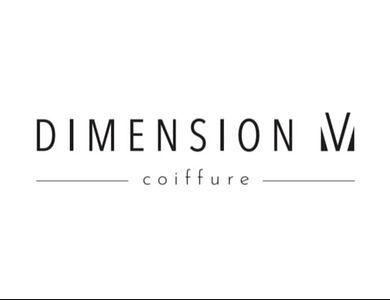 Salon - DIMENSION M