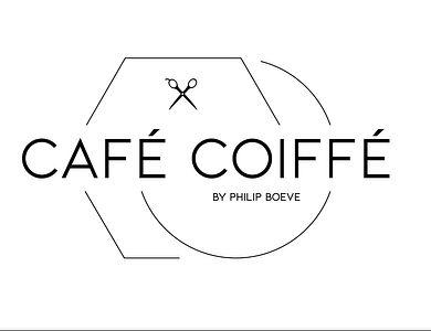 Salon - Café Coiffé