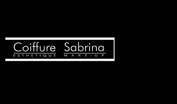 Coiffure Sabrina, Ixelles | Salonkee