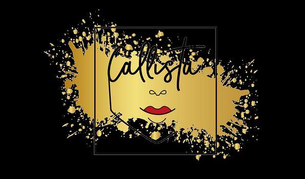 Callista, Torhout | Salonkee