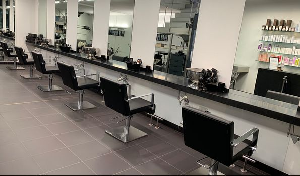 Jim'z Hair Studio, Blankenberge | Salonkee