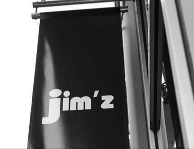 Salon - Jim'z Hair Studio