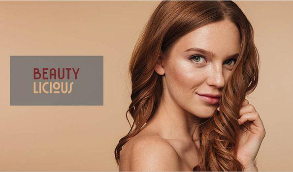 "BeautyLicious, {""fr"":""Gavere"", ""nl"":""Gavere""} | Salonkee"