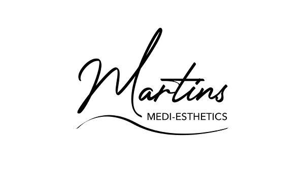 Martins Medi-Esthetics, Wemmel | Salonkee