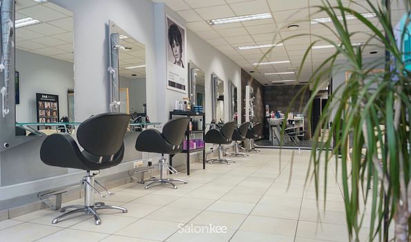 Image Hair Design Coiffure, Arlon | Salonkee