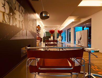 Salon - House of Artistry