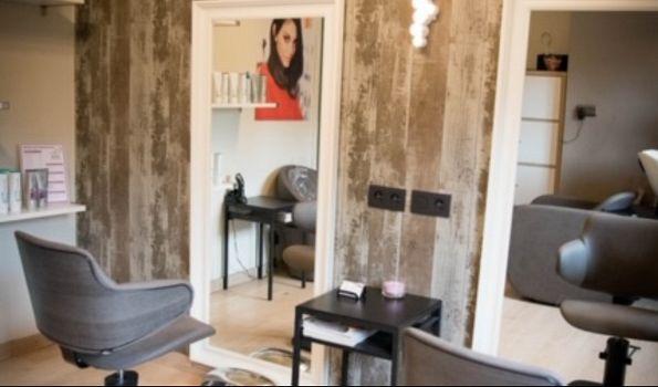 N-Art Hairstyling, Keerbergen | Salonkee
