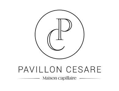 Salon - Pavillon Cesare