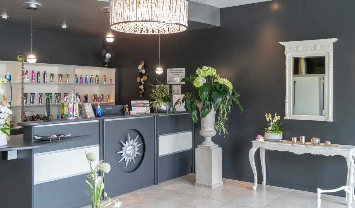 Relax & vous, Bastogne | Salonkee