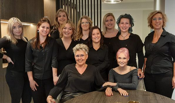 Top Hair, Brasschaat | Salonkee