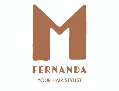 Salon - Maria Fernanda Your Hair Stylist