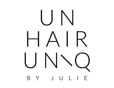 Salon - UN HAIR UNIQ Neupré