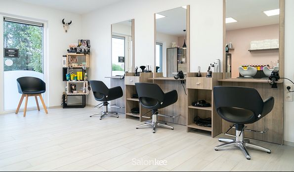 L'atelier de Julie, Andenne | Salonkee