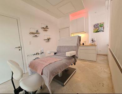 Salon - Institut B'elle Arlon