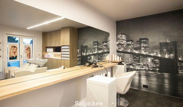 Coiffure Mattess, Waregem | Salonkee