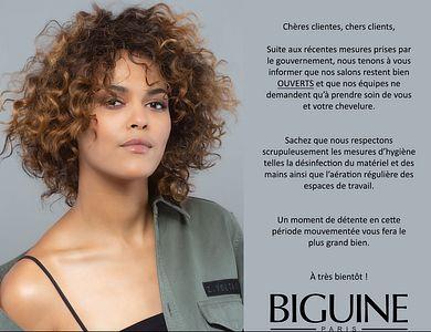Salon - Jean-Claude BIGUINE Waterloo