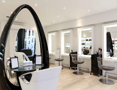 Salon - Jean-Claude BIGUINE Wavre