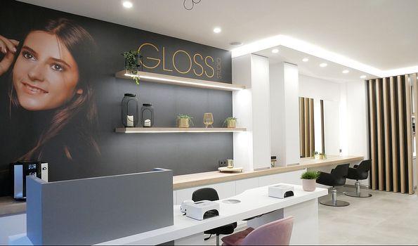 Gloss-Studio, Beveren-Leie | Salonkee