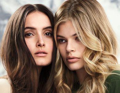 Salon - ARTISTICA Haircare
