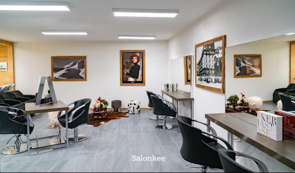 Franck Provost Villars, villars-sur-ollon | Salonkee
