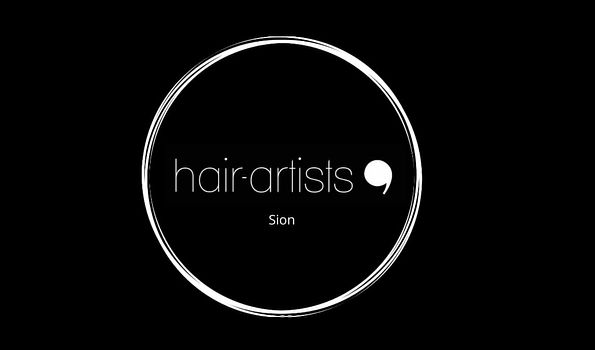"""Hair-Artists Sion, {""""fr"""":""""Sion""""}   Salonkee"""