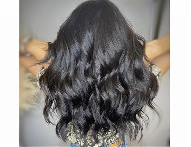 Salon - Hair-Artists Sion