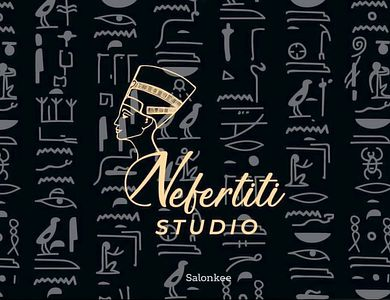Salon - Studio Nefertiti