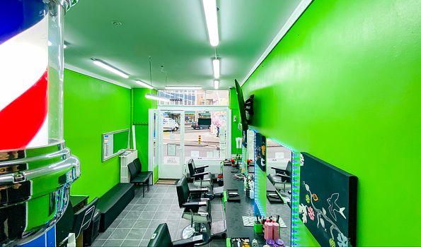 "HeadMasters BarberShop, {""de"":""Genf"", ""fr"":""Genève""} | Salonkee"