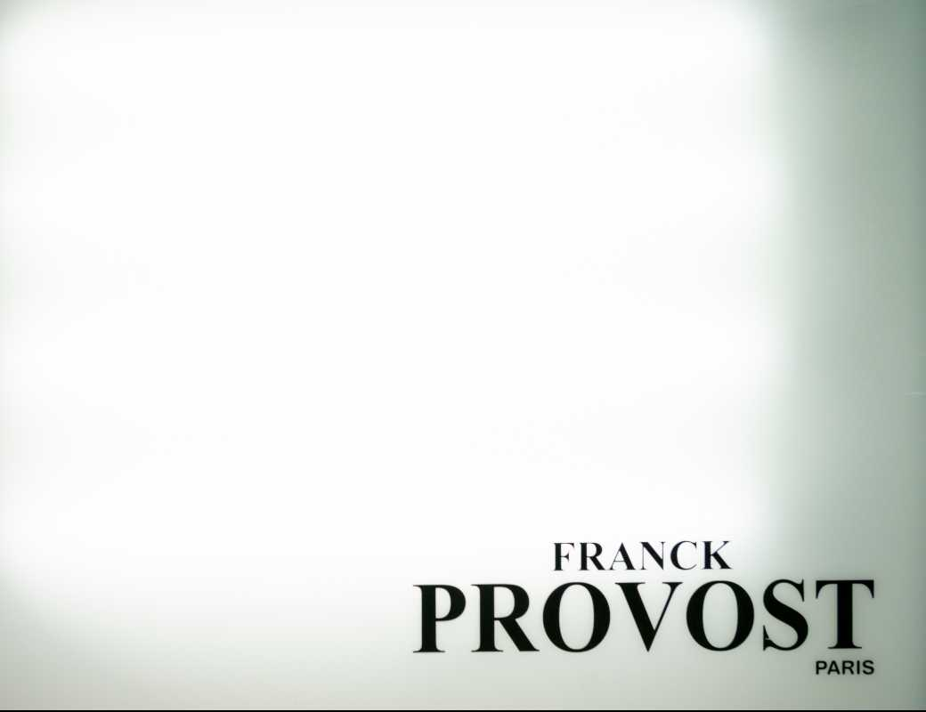 Salon - Franck Provost Philosophes