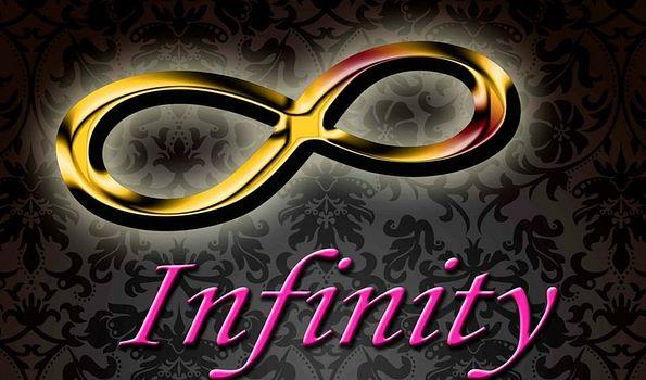 Coiffure Infinity Style, Lausanne | Salonkee