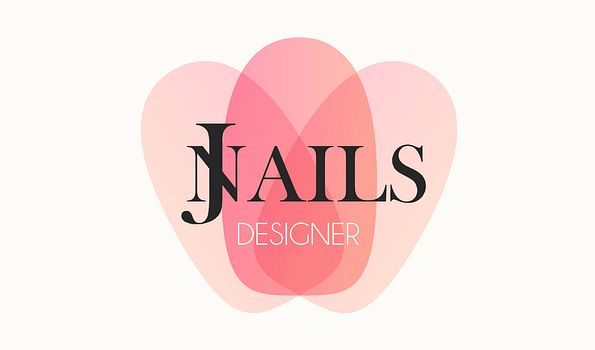 J. Nails Designer, Le Grand-Saconnex | Salonkee