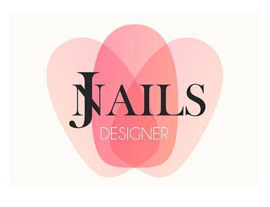 Salon - J. Nails Designer