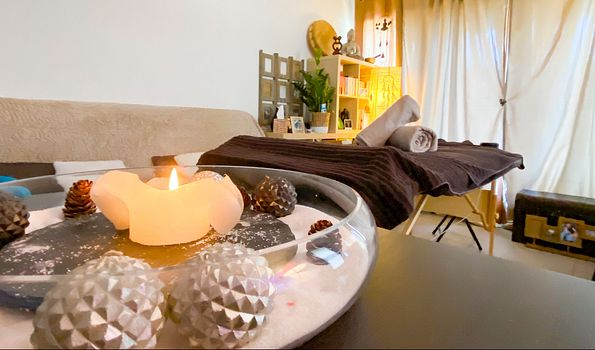 "Myl Massages, {""fr"":""St-Cergue""} 