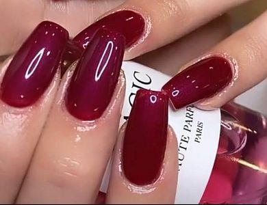 Salon - NL Nail's & Beauty
