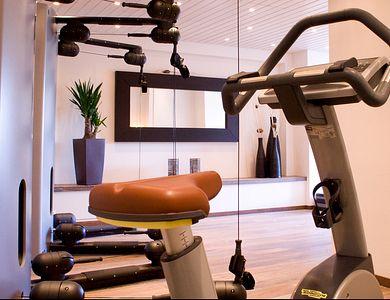 Salon - Centre de physiothérapie & bien-être Kaori