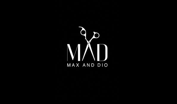 """Le Salon Max and Dio, {""""fr"""":""""Clarens""""} 