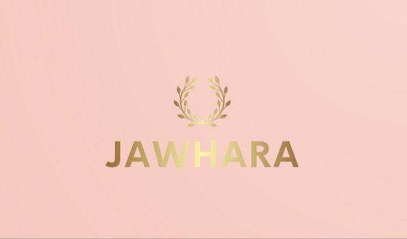"Jawhara Beauté, {""de"":""Genf"", ""fr"":""Genève""} | Salonkee"