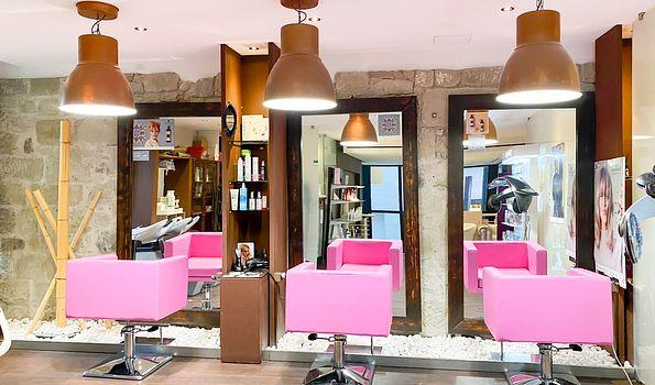 "L'Salon, {""fr"":""Lausanne""} | Salonkee"