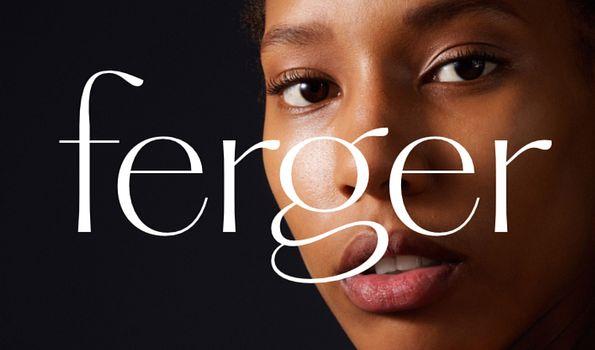 Ferger Esthétisme & Bien-Être, lausanne | Salonkee