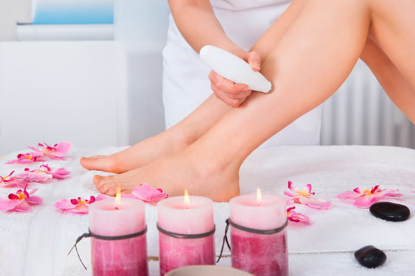 Hair removal in Luxembourg