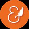 Institut Essentiel | Online reservations at  Salonkee.lu