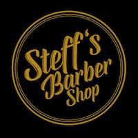 Steff's Barbershop | Onlinebuchungen und Termine auf  Salonkee.be